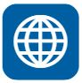 IPID dekkingsgebied verzekering