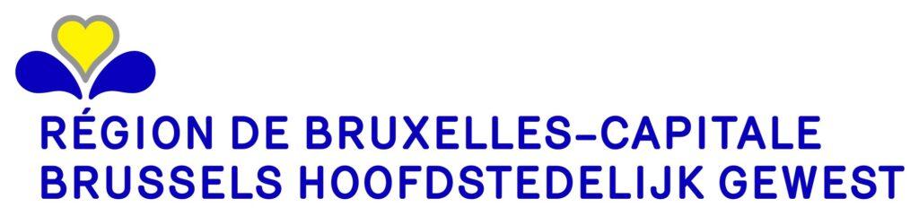 Rental guarantee Brussels