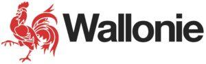 Rental guarantee Wallonia
