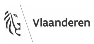 Flemish rental deposit