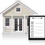 Waarborg voor uw vastgoedproject