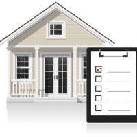 Assurances et garanties immobilier